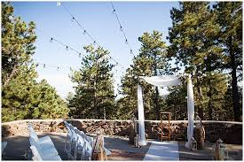 outdoor wedding venues in colorado outdoor colorado wedding the budget savvy