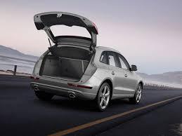 Audi Q5 Facelift - 2016 audi q5 leasing msm auto leasing