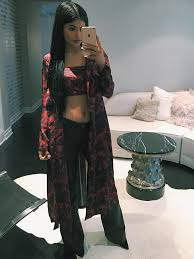 Kylie Jenner Inspired Bedroom Kylie Jenner Pajama Style Jpg 600 800 The K U0027s Pinterest