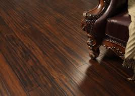 Laminate Flooring Wood How To Buy A Green Floor 7 Common Mistakes And How To Avoid Them