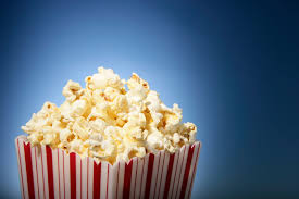 birmingham area summer movies free and discounted 2012
