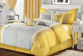 Yellow And Grey Baby Bedding Sets by Bedding Set Terrific Laura Ashley Yellow And Grey Bedding