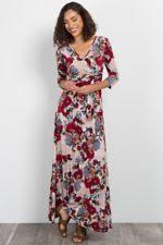 formal maternity dresses 3 4 sleeve formal maternity dresses ebay