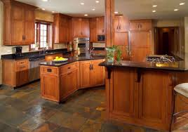 best way to clean wood kitchen cabinets wood countertops craftsman style kitchen cabinets lighting