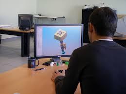 le de bureau d etude bureau d études stations solidworks conception des moules