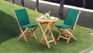 Small Patio Table by Patio Awesome Outdoor Table And Chair Set Outdoor Dining Tables