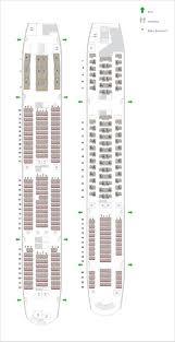 25 bästa idéerna om a380 sitzplan på pinterest a380 sitzplätze