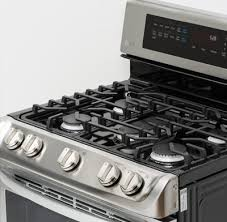 Gas Cooktop Btu Ratings Best Range Buying Guide Consumer Reports