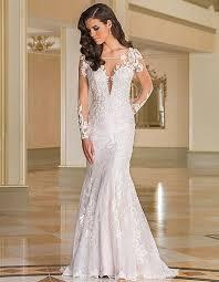 wolsfelts bridal u0026 tuxedos dress u0026 attire aurora il weddingwire