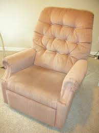 Slipcover For Recliner Couch Living Room Gorgeous Lazy Boy Chair With Creative Recliner For