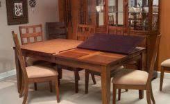 bradford dining room furniture bradford dining room furniture bradford dining room furniture fair