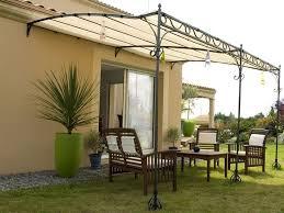 tettoia ferro battuto best coperture in ferro per terrazzi photos home design