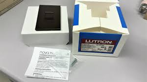 business u0026 industrial find lutron products online at storemeister