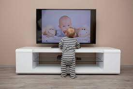 superior childproof tv cabinet how to baby proof your tv home design