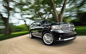 dodge sports car wallpaper sports car dodge durango wallpaperspics