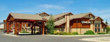 Comfort Inn West Yellowstone Mt Kelly Inn West Yellowstone Hotel Official Website Best Rates