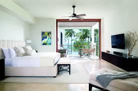 two bedroom residence with den dorado beach a ritz carlton reserve