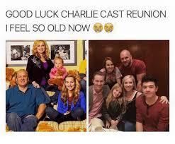 Good Luck Charlie Meme - 25 best memes about good luck charlie cast good luck charlie