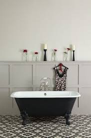 Cast Iron Bathtub Weight Different Types Of Bathtub Materials To Consider To Uplift Your