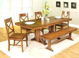 solid oak table with 6 chairs oak table and 6 chairs hangrofficial com