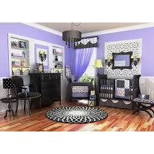 Black Chair And A Half Design Ideas Furniture Modern Babies Furniture Crib Bedding Sets Baby Boy