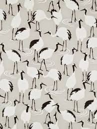 Western Drapery Fabric Hd104 Western Cowboy Vaquero Mission Cowboys And Horses Cows Trees