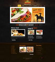 web design portfolio categories foundonfirstpage com u2013 online