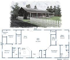 160 Best Pole Barn Homes Images On Pinterest Pole Barns Barn by Single Floor 4 Bedroom House Plans In Kerala Home Act