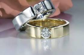 wedding rings online wedding rings dubai wedding rings horrifying favored buy