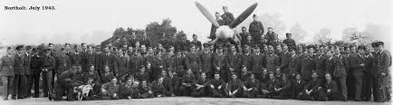 Squadron Canopies by Polish Squadron 303 July 1942 Polskie Lotnictwo Pinterest