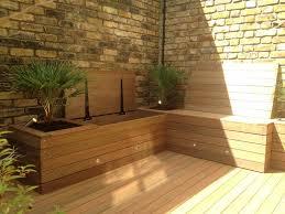 Garden Storage Bench Uk Garden Storage Bench Gardening Ideas