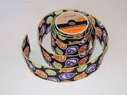 discount wired ribbon dolgular com