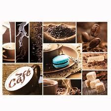 puzzle cuisine puzzle 1000 pièces cuisine décor café trefl puzzle 1000