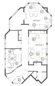 home office design layout free office layout design 4 room home