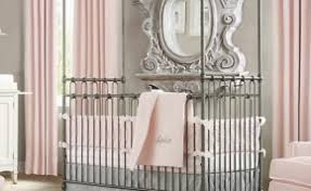 baby fancy baby cribs likable elegant cribs u201a terrifying fancy