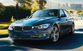 bmw 3 or 5 series bmw 3 series vs 5 series competition bmw of smithtown