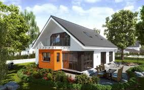 Haus Kaufen Anzeige 15 500 Euro Preisvorteil Massa Blog