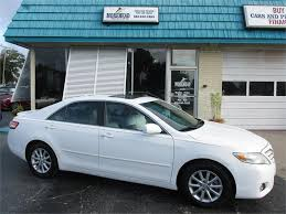 2011 toyota camry colors 2011 toyota camry le xle se for sale in morehead city