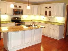 Bay Area Kitchen Cabinets Kitchen Cabinets Bay Area Frequent Flyer