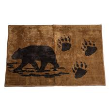 themed rug rustic cabin rugs western decor rugs lodge themed rugs