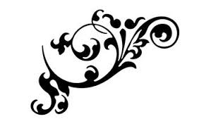 ornaments and flourishes free vector 172857 cannypic