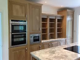 profondeur meuble cuisine profondeur meuble cuisine profondeur meuble cuisine meuble cuisine