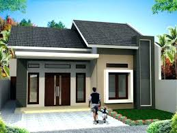 modern homes plans small home design houses designs pictures image of modern house