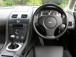 aston martin inside file 2006 aston martin v8 vantage flickr the car spy 11 jpg