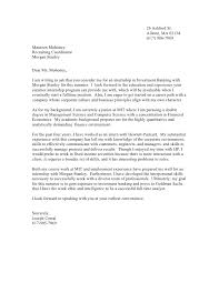 cover letter computer science 28 images computer science cover