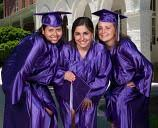 high school cap and gown rental rental caps gowns for colleges universities