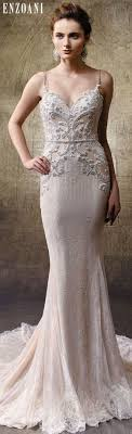 enzoani wedding dress 115 best 2017 enzoani collection images on