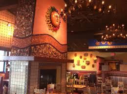 restaurant decorations methuen margaritas mexican restaurant