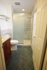 Laminate Flooring Stone Tile Effect Post Taged With Laminate Flooring Stone Tile Effect U2014