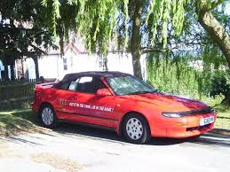 toyota celica convertible for sale uk celica automatic used toyota cars for sale in the uk and